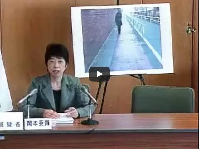 平成24年3月15日予算特別委員会