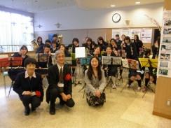桜丘中学校同窓会「桜友会」総会